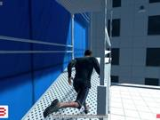 Parkour GO 2 Urban Walkthrough