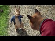 Peter Rabbit Trailer 2
