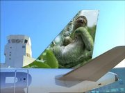Frontier Airlines Commercial: Auditions Part 2
