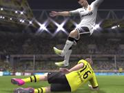 FIFA Video: Join the Club