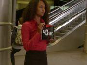 Coca-Cola Commercial: Unlock James Bond in You