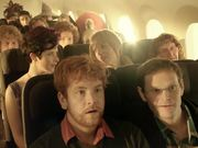 Air New Zealand: The Best Safety Tutorial Ever
