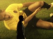 Football Manager 2010 Commercial Make History