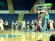 High School Basketball Championships 2016