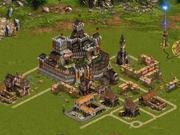 Ragewar Time Battles - Gameplay Trailer