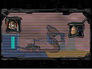 Starcraft: Desperate Alliance Part 1