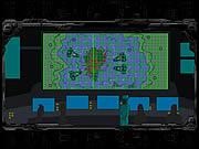 Starcraft: Desperate Alliance Part 3
