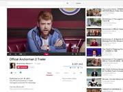 Burger King: The Unbelievable Pre-Roll Campaign