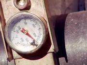 Residential Geothermal Heat Pump Drilling