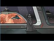 Starwars: The Rebels