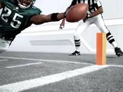 Nike Commercial: Fast Is Faster