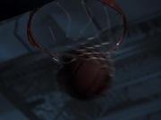 wilson presents app-connected smart basketball