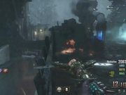 Black Ops 2 - How to Get the Best Zombie Armor