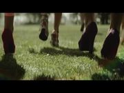 Gatorade Commercial: Keep Her in the Game